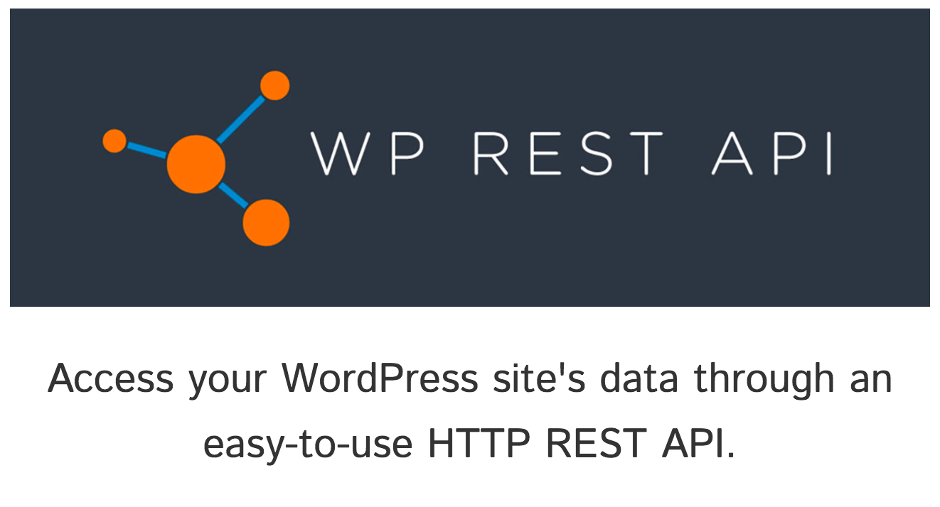 The Beginner's Guide to the WooCommerce REST API